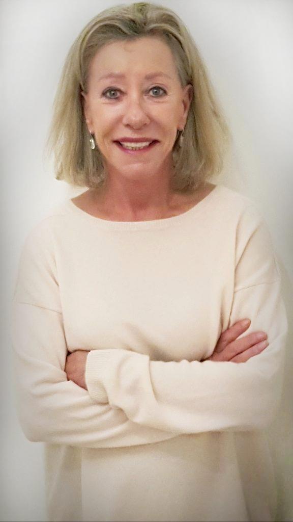 Marianne Stoffels